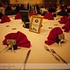 Krystal-Wedding-04102010-006