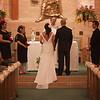 Krystal-Wedding-04102010-492