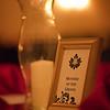 Krystal-Wedding-04102010-015