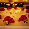 Krystal-Wedding-04102010-007