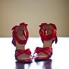 Krystal-Wedding-04102010-037