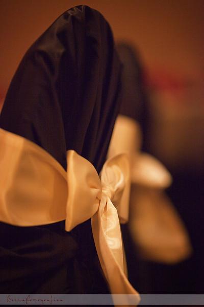 Krystal-Wedding-04102010-013