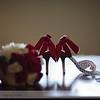 Krystal-Wedding-04102010-038