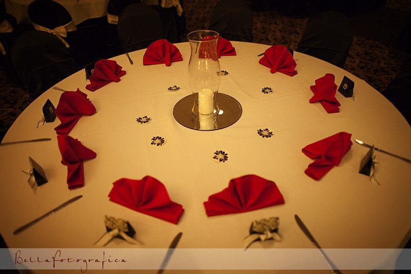 Krystal-Wedding-04102010-003