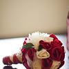 Krystal-Wedding-04102010-025