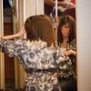 Krystal-Wedding-04102010-023