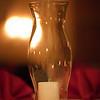 Krystal-Wedding-04102010-010