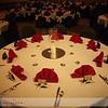 Krystal-Wedding-04102010-002