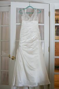 Estate-Weddings-Lawrence-Kansas-010