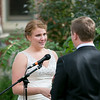 Estate-Weddings-Lawrence-Kansas-465