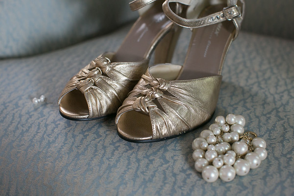 Estate-Weddings-Lawrence-Kansas-021