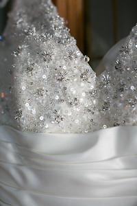 Estate-Weddings-Lawrence-Kansas-008