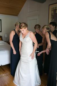 Estate-Weddings-Lawrence-Kansas-027