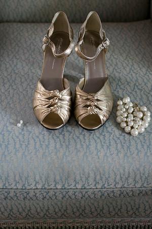 Estate-Weddings-Lawrence-Kansas-022