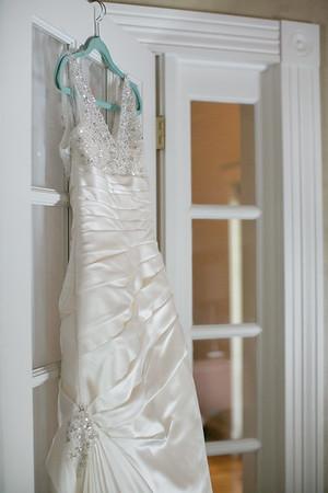 Estate-Weddings-Lawrence-Kansas-011