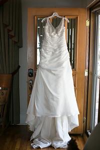 Estate-Weddings-Lawrence-Kansas-007
