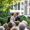 Estate-Weddings-Lawrence-Kansas-472