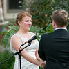 Estate-Weddings-Lawrence-Kansas-466