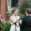 Estate-Weddings-Lawrence-Kansas-469