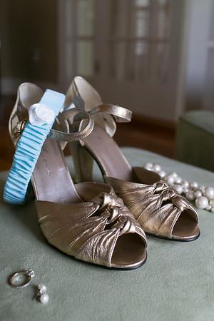 Estate-Weddings-Lawrence-Kansas-024