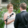 Estate-Weddings-Lawrence-Kansas-464
