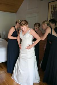 Estate-Weddings-Lawrence-Kansas-029