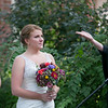 Estate-Weddings-Lawrence-Kansas-441
