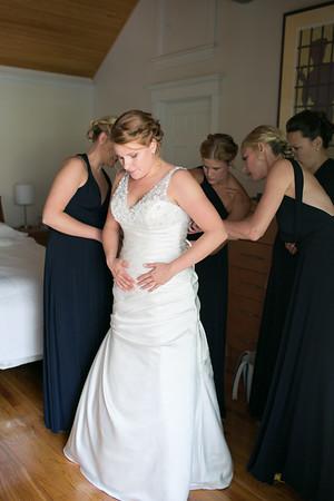 Estate-Weddings-Lawrence-Kansas-028