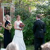 Estate-Weddings-Lawrence-Kansas-443