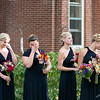 Estate-Weddings-Lawrence-Kansas-467