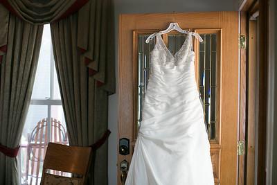 Estate-Weddings-Lawrence-Kansas-006