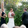 Estate-Weddings-Lawrence-Kansas-432