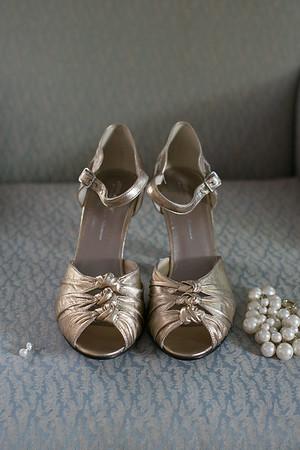 Estate-Weddings-Lawrence-Kansas-018