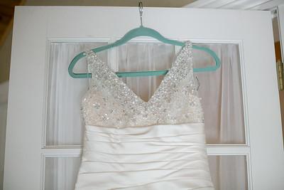 Estate-Weddings-Lawrence-Kansas-012