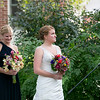 Estate-Weddings-Lawrence-Kansas-431