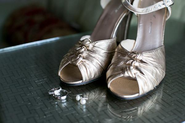 Estate-Weddings-Lawrence-Kansas-016