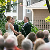 Estate-Weddings-Lawrence-Kansas-471