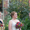 Estate-Weddings-Lawrence-Kansas-440