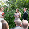 Estate-Weddings-Lawrence-Kansas-444