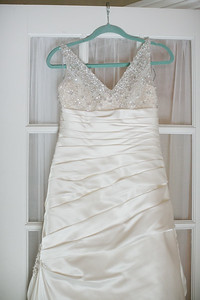 Estate-Weddings-Lawrence-Kansas-013