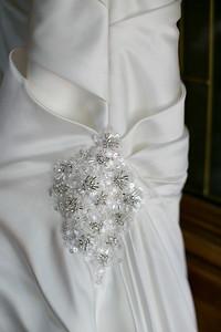 Estate-Weddings-Lawrence-Kansas-009