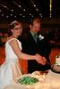 DJ and Krysta's Wedding