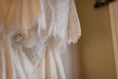 Muniz Wedding - Jeannie Capellan Photography-12