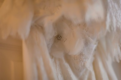 Muniz Wedding - Jeannie Capellan Photography-13