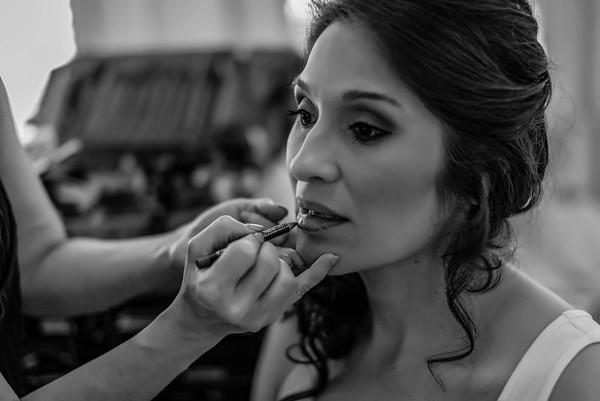 Muniz Wedding - Jeannie Capellan Photography-4