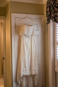 Muniz Wedding - Jeannie Capellan Photography-11