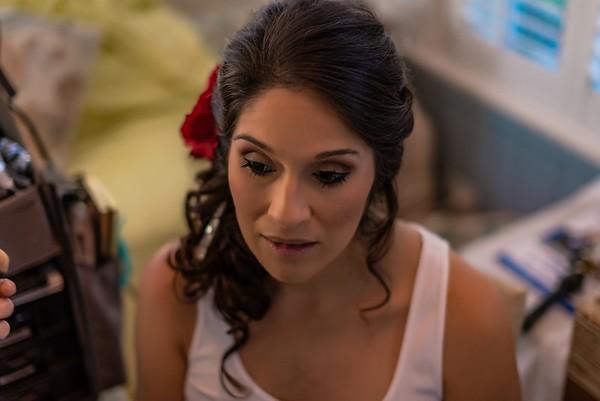 Muniz Wedding - Jeannie Capellan Photography-2