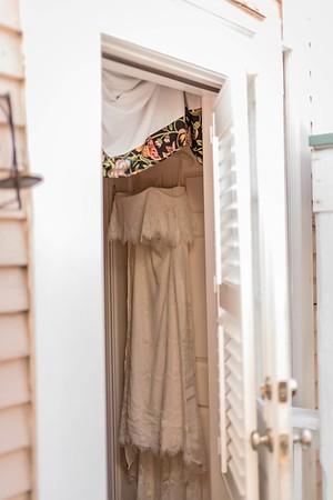 Muniz Wedding - Jeannie Capellan Photography-16