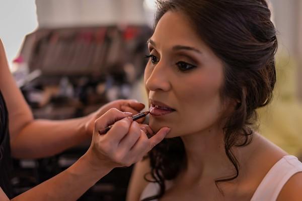 Muniz Wedding - Jeannie Capellan Photography-3