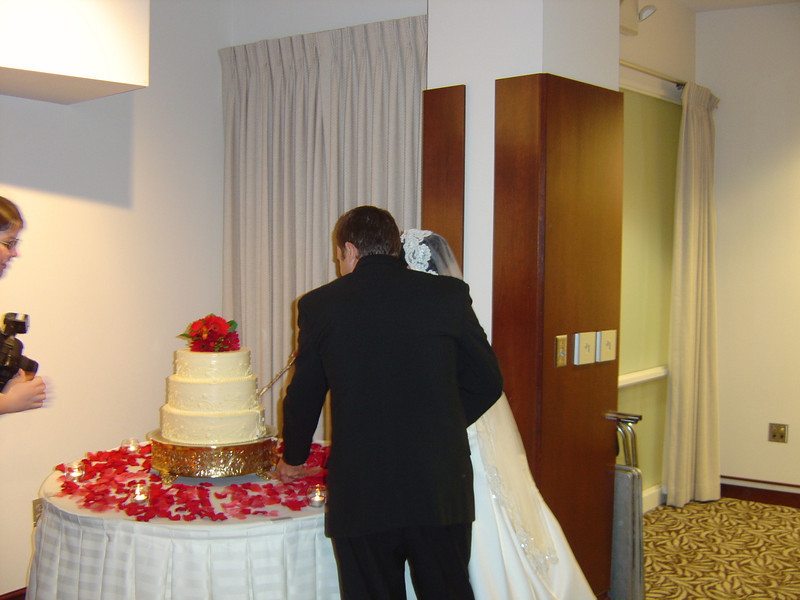 Kuzel Wedding 012